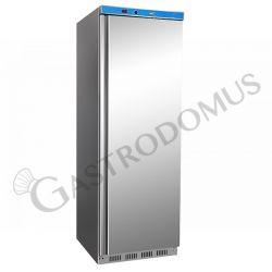 Kühlschrank mit statischer Kühlung – Temperaturbereich + 2 °C/+ 8 °C – 340 L