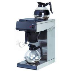 Filterkaffeemaschine –...