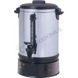 Kaffeespender –  Kapazität 7 Liter - 40 Tassen