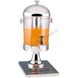 Kaltgetränkespender –  Kapazität 8 Liter