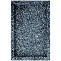 Backblech – quadratisch – emaillierter Edelstahl – GN1/1 – 530 mm x 325 mm x 20 mm