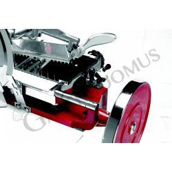 Aluminium – Schwungrad-Schneidemaschine – Säule – Durchmesser 300 mm