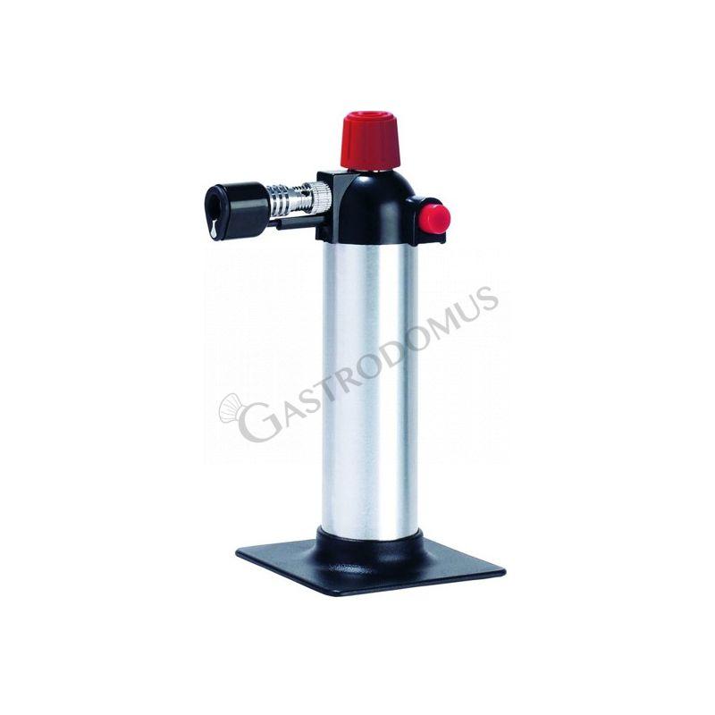 Flambier Brenner – Gas – (klein)