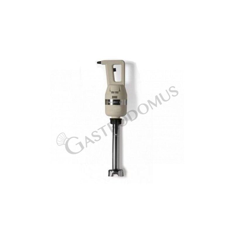 Stabmixer – 350 W – Pürierstab 300 mm – 30 Liter