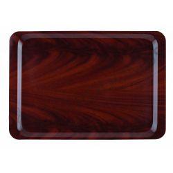 Tablett – Laminat – Abmessungen 600 x 400 mm