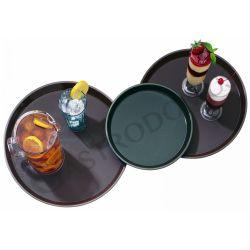 Tablett – Polypropylen – Durchmesser 406 mm