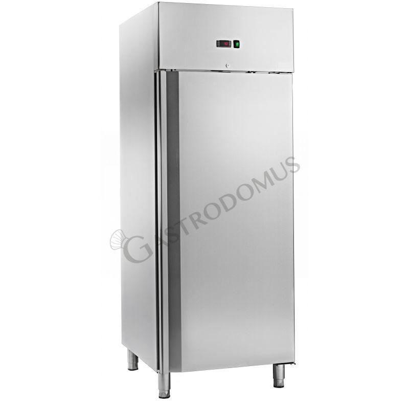 Kühlschrank mit Umluftkühlung – Temperaturbereich -2/+8 °C – 650 L – Full optional