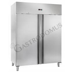 Kühlschrank mit Umluftkühlung – Temperaturbereich -2/+8 °C – 1333 L – Full optional