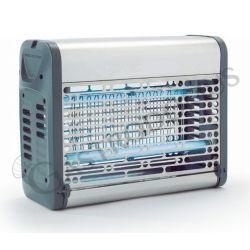UV Lichtfalle – elektrisch – Gitter