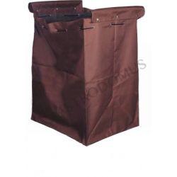Wäschesack – Wäschewagen