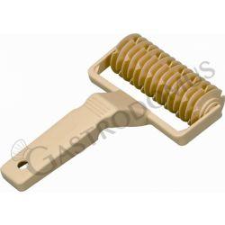 Gitterschneider – Kunststoff – B 10 cm