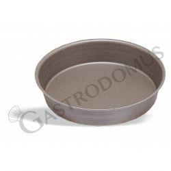 Kuchenform – rund – hoch – Ø 20 cm