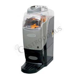 Zitruspresse – automatisch – professionell – grauem Kunststoff – einphasig – Leistung 200 W
