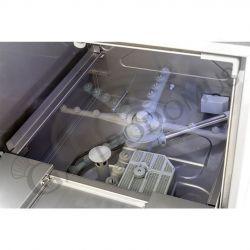Flockeneisbereiter –  einphasig – 550 kg / 24 h