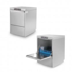 Professionelle Geschirrspülmaschinen für Restaurants und Gastronomie