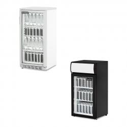 Minibars, kleine Kühlschränke und Barkühlschränke