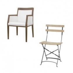 Barstühle: Verschiedene Stile zu Top-Preisen