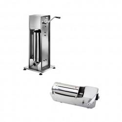 Professionelle manuelle Wurstfüllmaschinen – Online-Shop