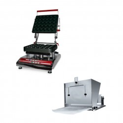 Tartelettes-Maschine zu günstigen Preisen