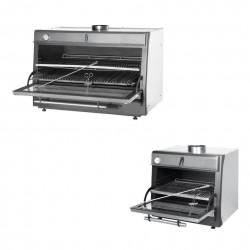 Holzkohleöfen für perfekte Grillergebnisse – Preise & Angebote online
