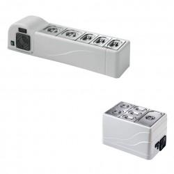 Kühlaufsatz für GN Behälter in verschiedenen Größen