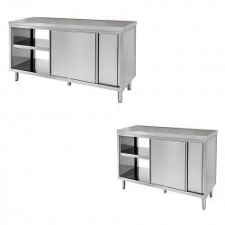 Gastronormbehälter und Deckel - Katalog, Preise online