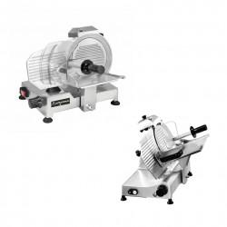 Teigknetmaschinen mit Haken für Brot, Breadsticks und Brötchen
