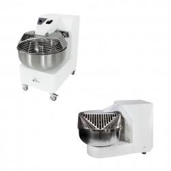 Professionelle Gabel-Teigknetmaschinen – Online-Shop