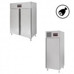 Gastro Fleischkühlschränke - Jetzt online kaufen