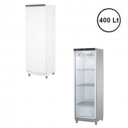 ABS-Tiefkühlschränke für Ihr Gewerbe - 400 Liter