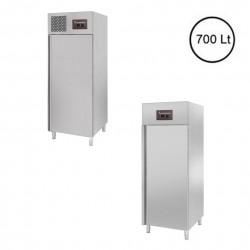Kühlschrank bis 700 Liter - Preise und Angebote