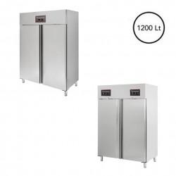 Kühlschrank bis 1200 Liter - Preise und Auswahl online