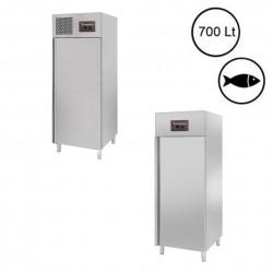 Fischkühlschränke 700 Liter - Preise online