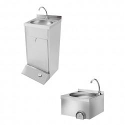 Handwaschbecken - Katalog und Preise online