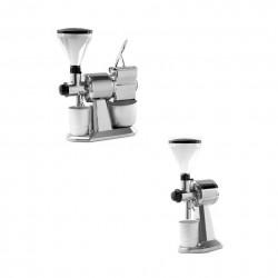 Kaffeemühlen & Filter-Kaffeemaschinen – Online-Shop