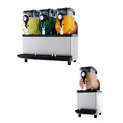 Slush-Maschinen im Online-Shop