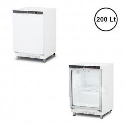 ABS-Kühlschrank - Preise und Modelle online